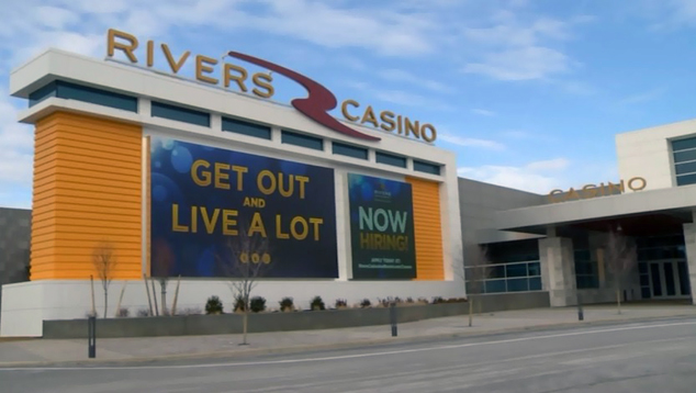 rivers-casino_537836