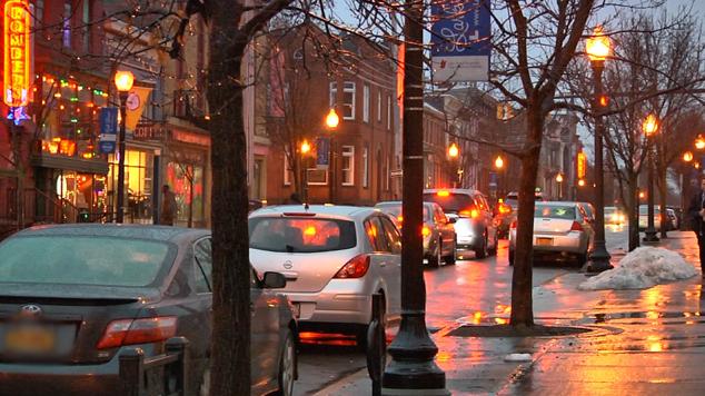 downtown albany lark street_561813