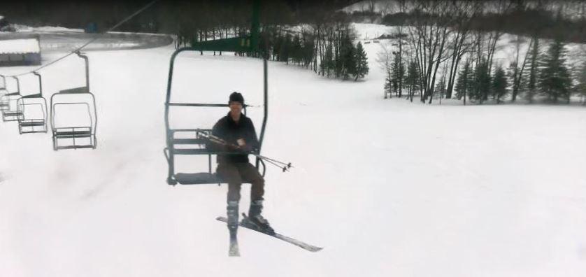 maple-ski-ridge_515211