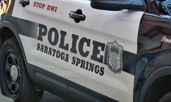 saratoga springs police_559218