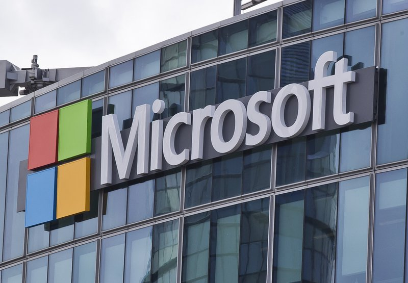 Microsoft_581608
