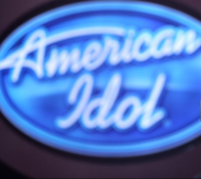 American Idol_579587