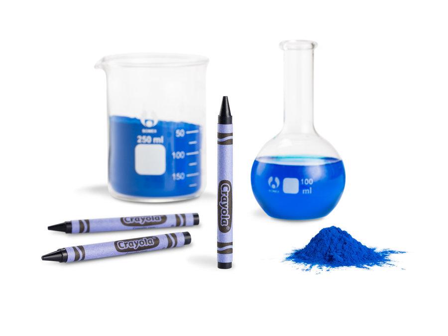 Crayola 1_578803