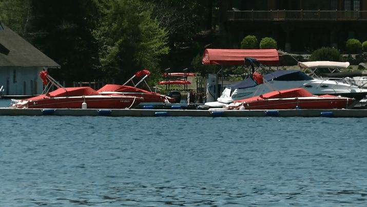 lakegeorgeboats_582693