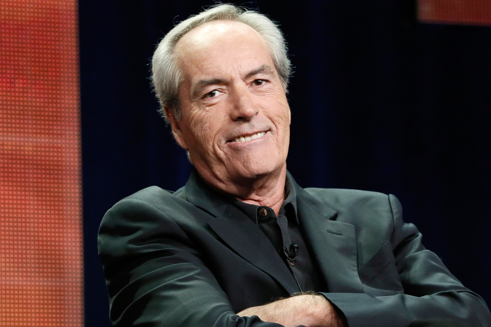 Powers Boothe_581970