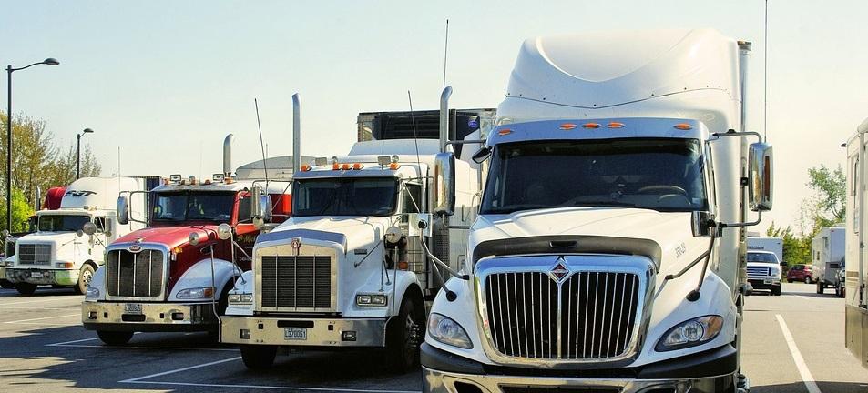 trucks_578307