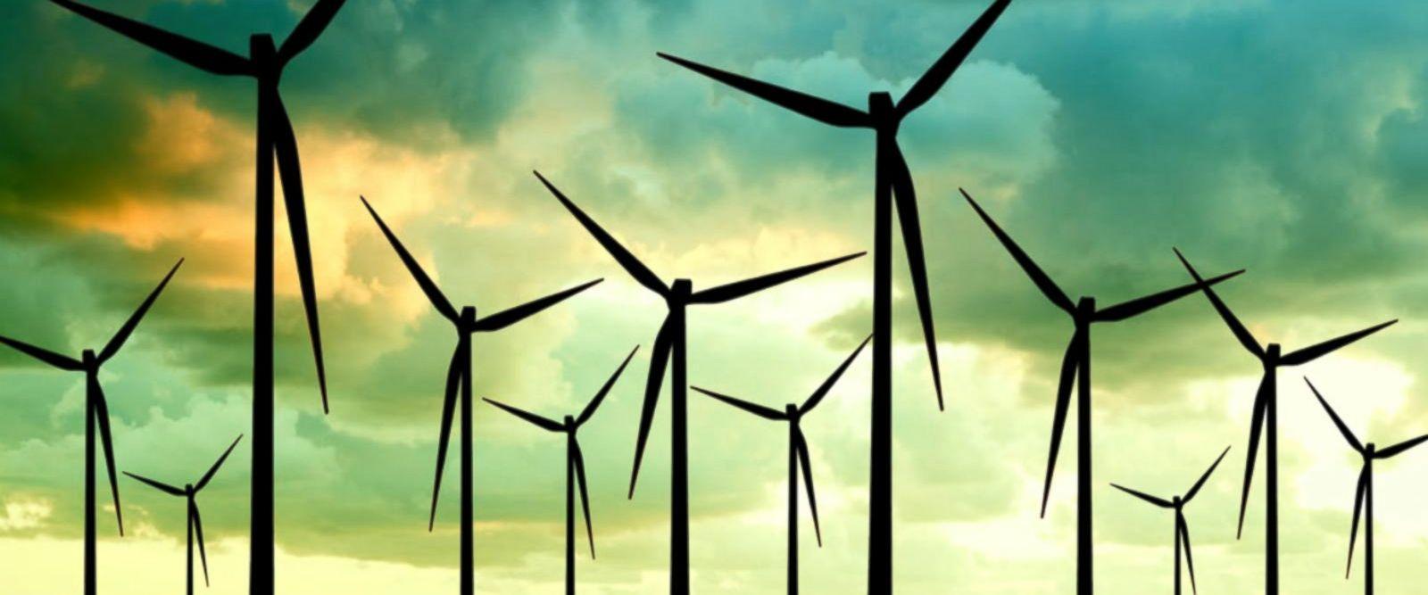 windmills_588847