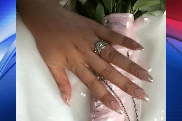 Albany Diamond Ring_596587