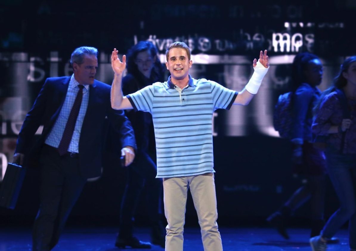 Dear Evan Hansen 2_593509