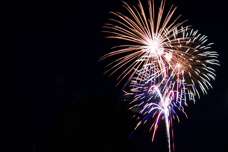 fireworks-812882_960_720_601146