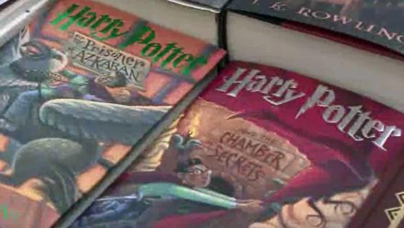 harrypotterbooks_599653
