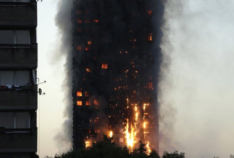 London fire_594496
