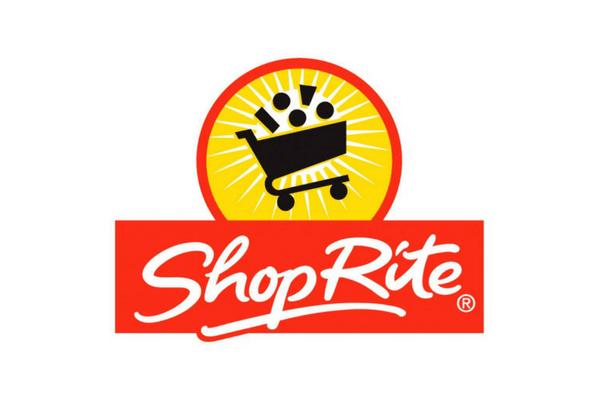 ShopRite_598112
