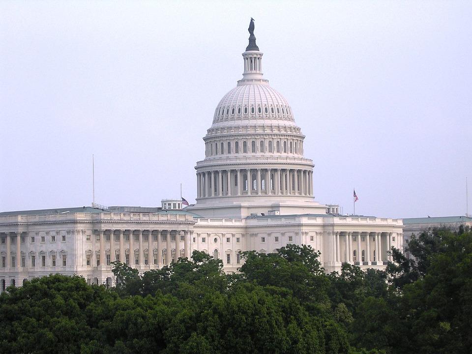 US Capitol_496644