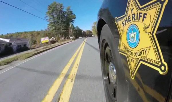 warren county sheriff_600787