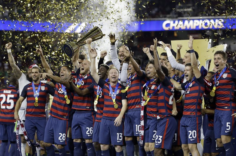 USA Soccer Gold Cup Title 2017_611796