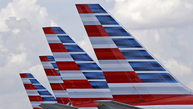 American Airlines_577243