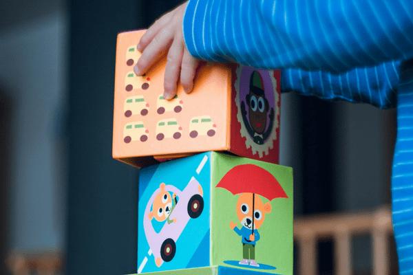Child Toys_609013