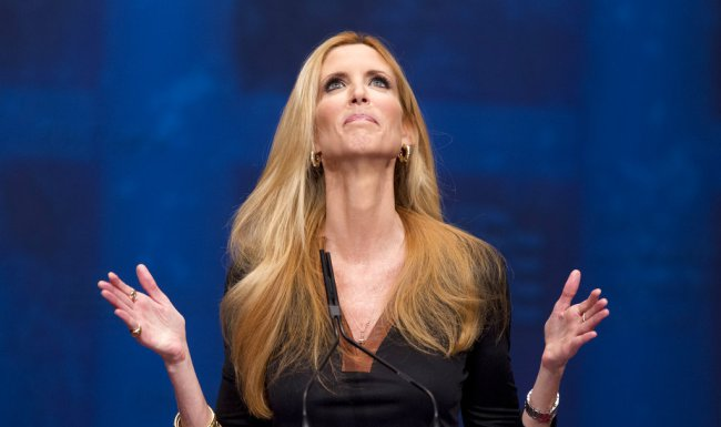 Ann Coulter_607653