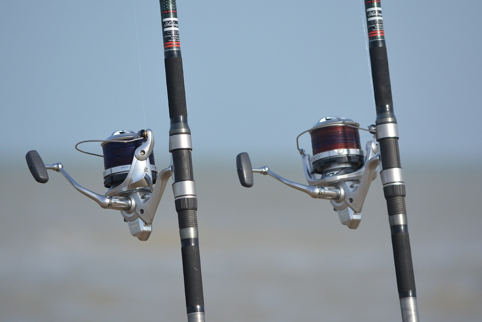 Fishing Rod_563218