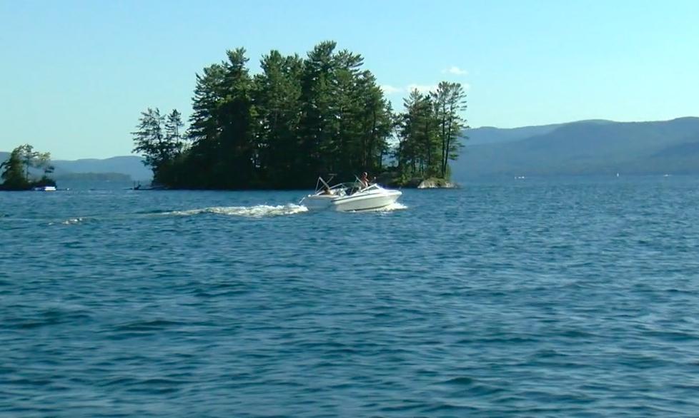 lakegeorgeboating_613126