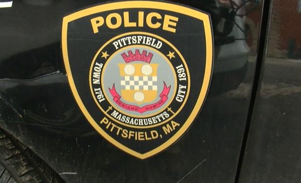 pittsfieldpolice_606446