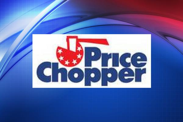 price-chopper_506402