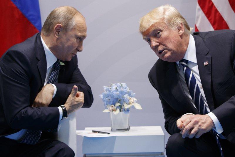 putin trump g20 summit ap_604283