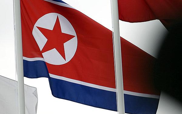 north-korea-flag_539938