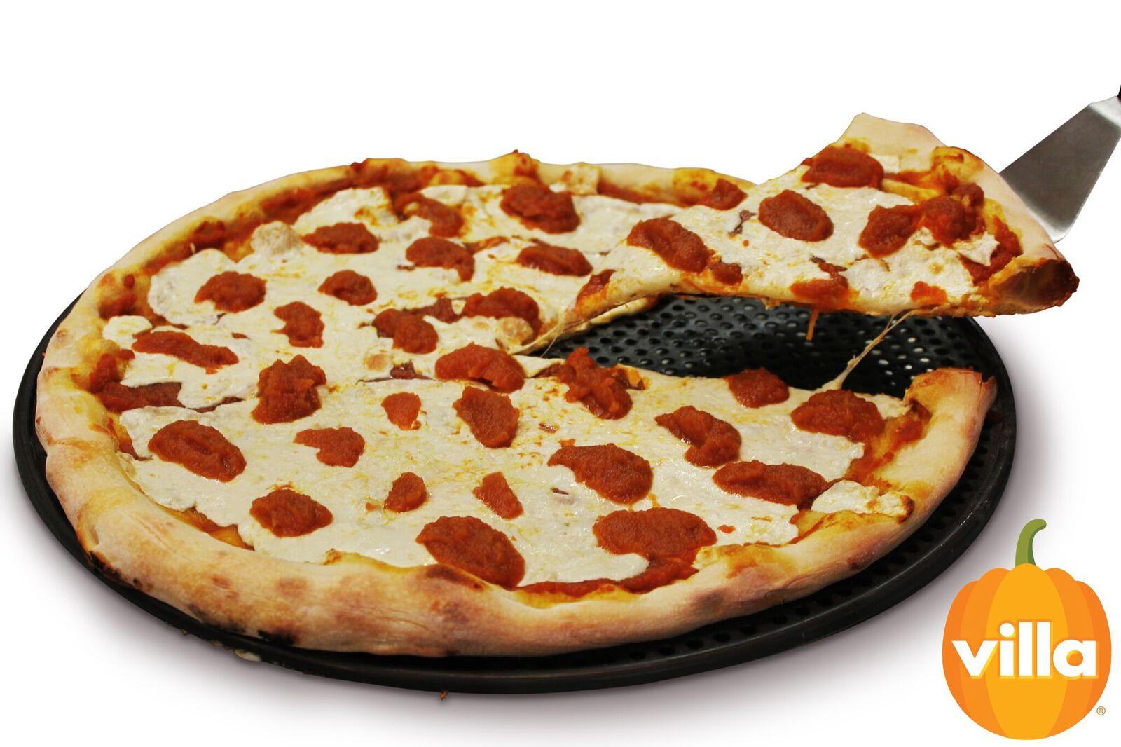 Pumpkin Spice Pizza_631778