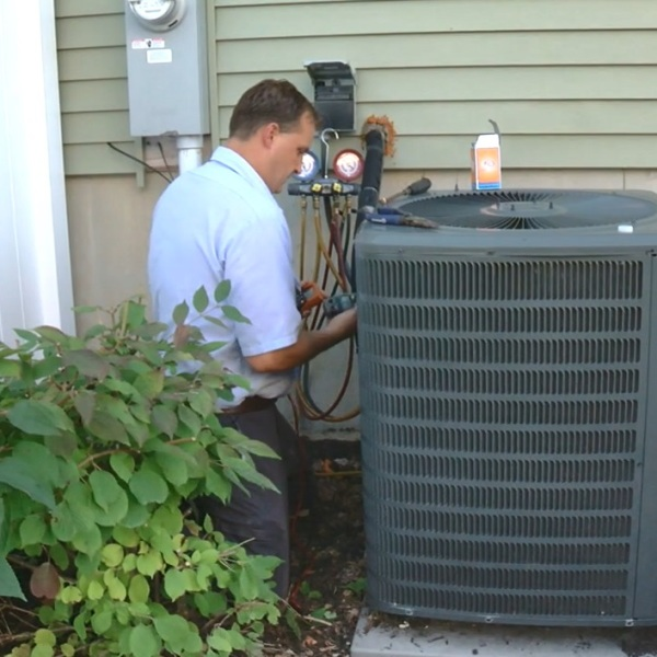 heating cooling hvac appolo heating and cooling_637404