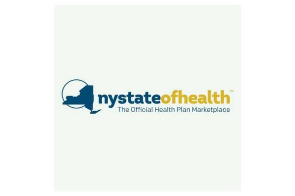 ny-state-of-health_536023