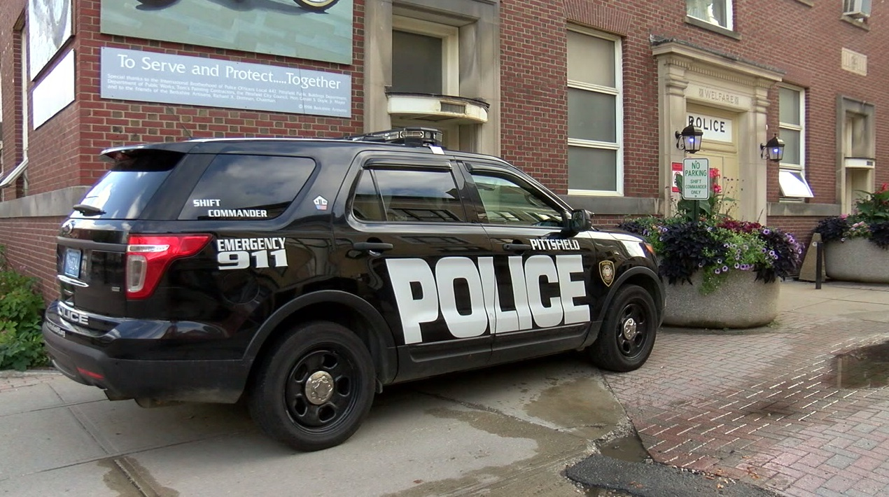 pittsfield police_632098