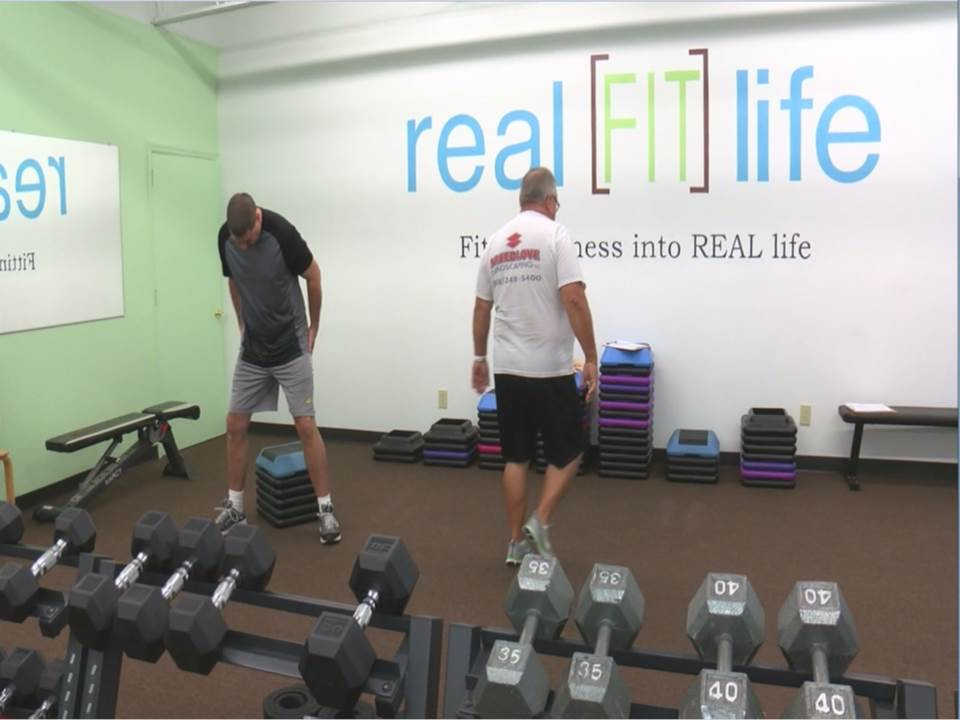 real _FIT_ life_638688