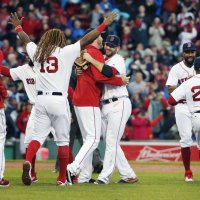 Red Sox Clinch AL East 2017_638677