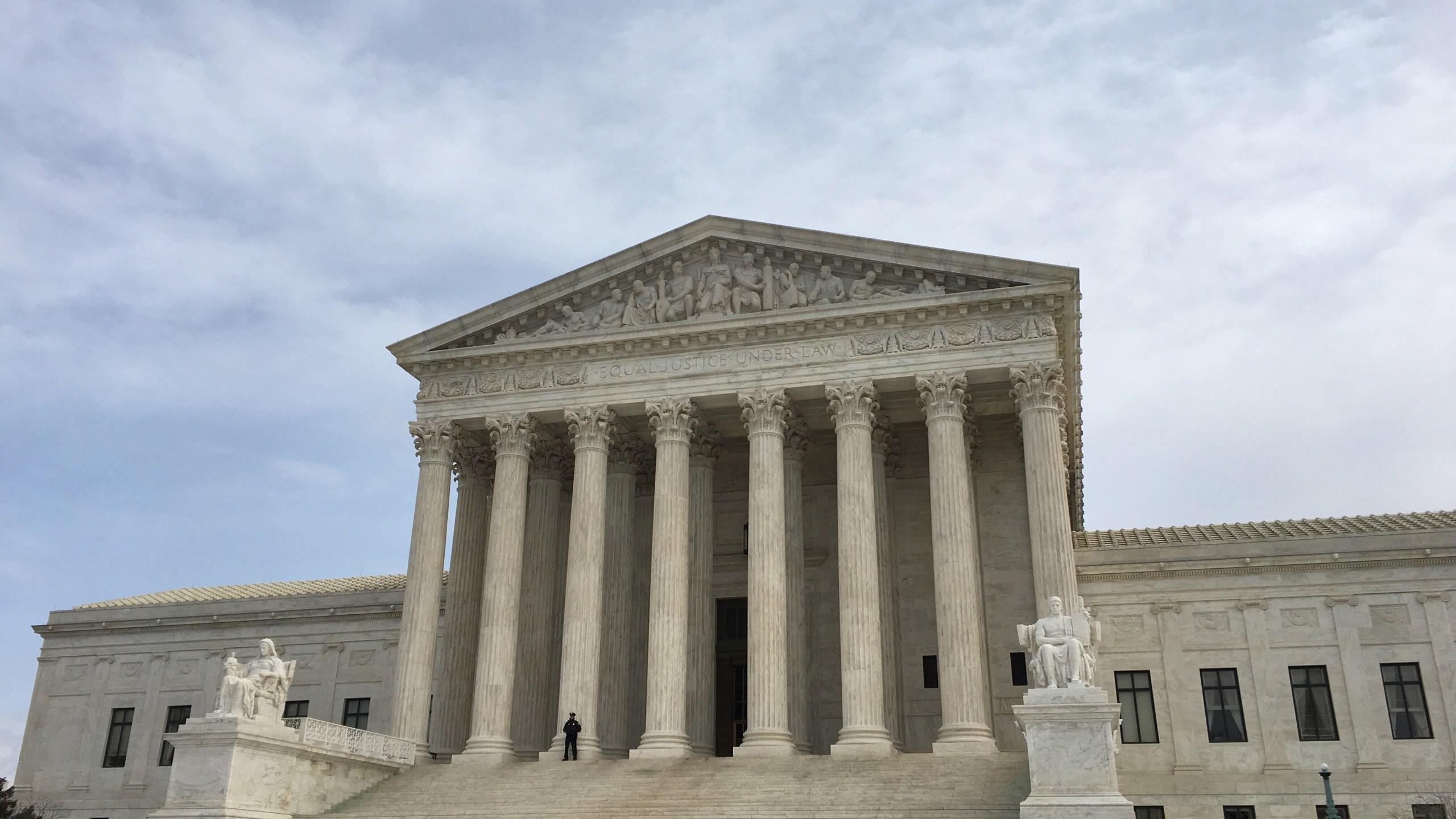 supreme-court_533788