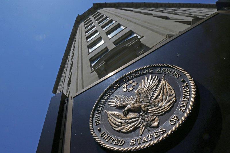 US Veterans Affairs_632823