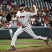 Chris Sale_634614