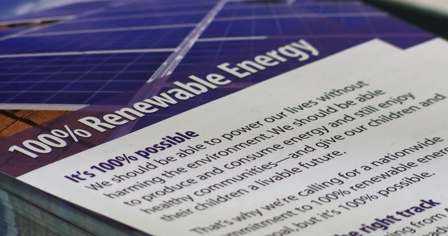 renewableenergy_645988