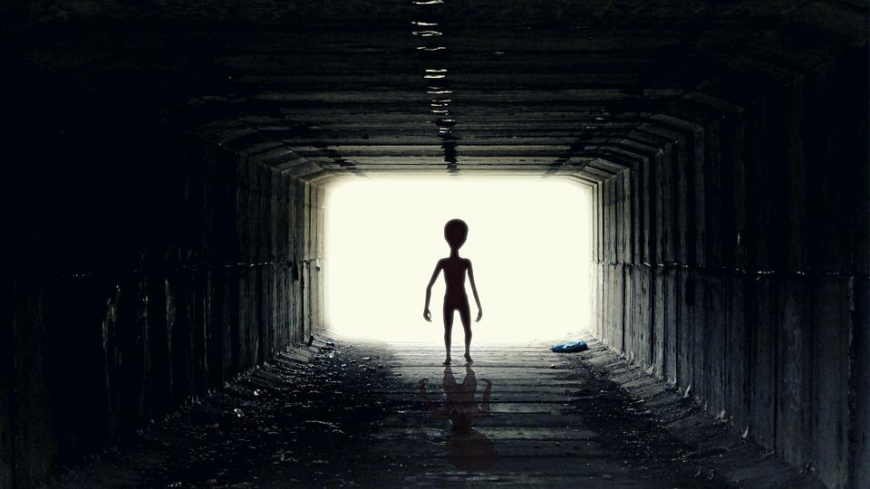 Alien_640631