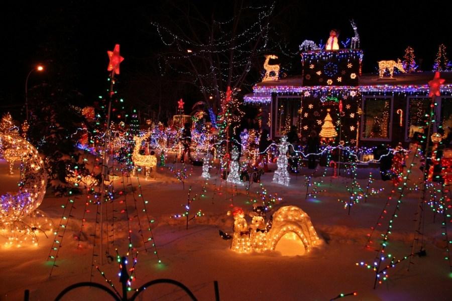 Christmas Decorations_661800