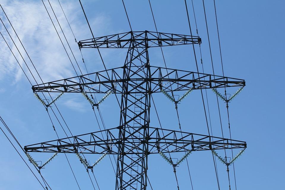 Power Lines_664408