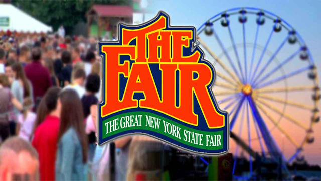 NYS Fair logo with background RPS_1504231423988_25807286_ver1.0_640_360_662871