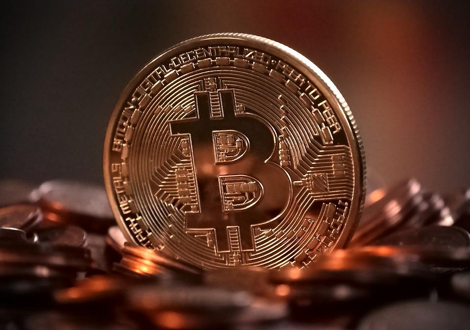Bitcoin_674500