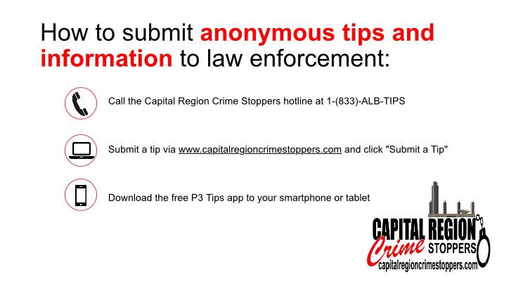 Crime Stoppers reporting_668749