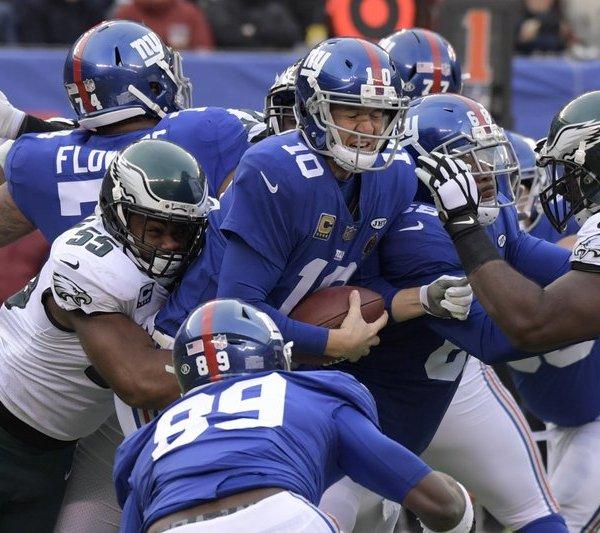 Giants vs. Eagles 12-17-17_673711