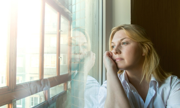 woman-in-deep-thought-window-morning-depressed-sad_1513382020357_323978_ver1-0_30267738_ver1-0_640_360_673163