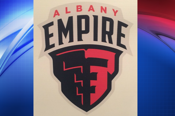 Albany Empire host open tryouts to build inaugural roster