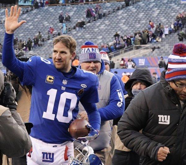 Eli Manning Washington vs. NY Giants 12-31-17_679072