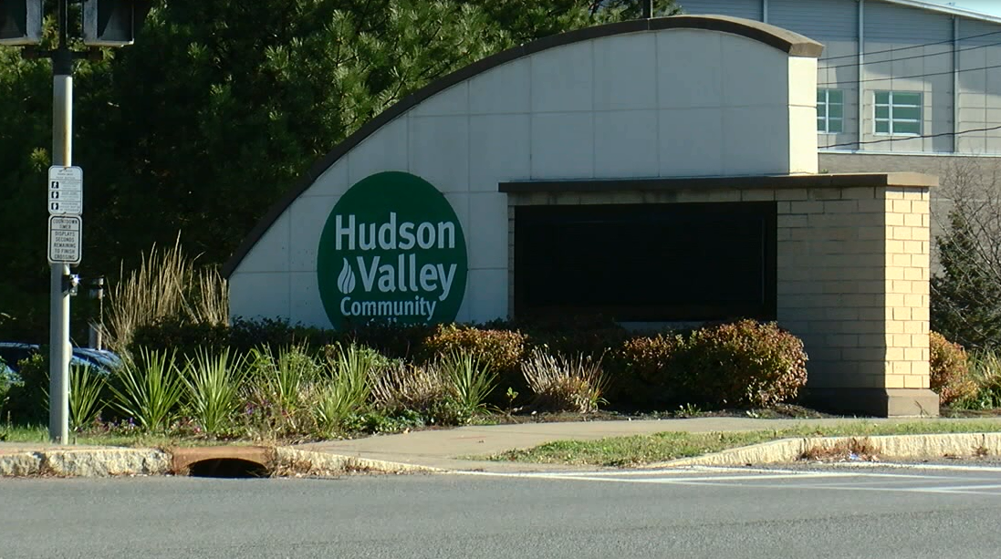 hudsonvalleycommunity_655527
